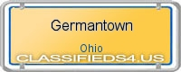 Germantown board